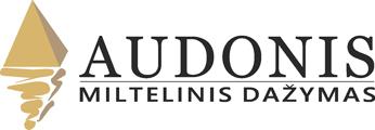 Audonis